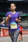 4727 rhein-ruhr-marathon-2016-6914 1000x1500