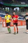 4728 rhein-ruhr-marathon-2016-6915 1000x1500