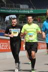 4729 rhein-ruhr-marathon-2016-6916 1000x1500
