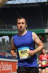 4730 rhein-ruhr-marathon-2016-6918 1000x1500