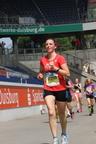 4731 rhein-ruhr-marathon-2016-6919 1000x1500