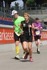 4732 rhein-ruhr-marathon-2016-6920 1000x1500