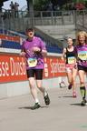 4733 rhein-ruhr-marathon-2016-6921 1000x1500