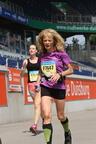 4734 rhein-ruhr-marathon-2016-6922 1000x1500