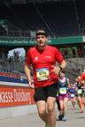 4736 rhein-ruhr-marathon-2016-6924 1000x1500