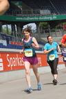 4737 rhein-ruhr-marathon-2016-6925 1000x1500
