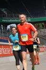 4738 rhein-ruhr-marathon-2016-6926 1000x1500