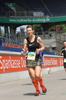 4739 rhein-ruhr-marathon-2016-6927 1000x1500