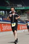 4740 rhein-ruhr-marathon-2016-6929 1000x1500