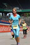 4742 rhein-ruhr-marathon-2016-6931 1000x1500