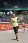 4743 rhein-ruhr-marathon-2016-6932 1000x1500