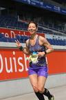 4744 rhein-ruhr-marathon-2016-6933 1000x1500