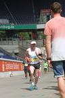 4745 rhein-ruhr-marathon-2016-6934 1000x1500