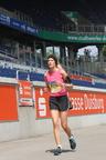 4746 rhein-ruhr-marathon-2016-6935 1000x1500