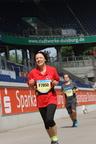4747 rhein-ruhr-marathon-2016-6936 1000x1500