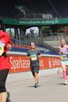 4748 rhein-ruhr-marathon-2016-6937 1000x1500