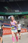 4749 rhein-ruhr-marathon-2016-6938 1000x1500