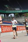 4750 rhein-ruhr-marathon-2016-6939 1000x1500