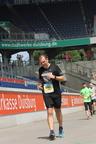 4751 rhein-ruhr-marathon-2016-6940 1000x1500