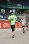 4752 rhein-ruhr-marathon-2016-6941 1000x1500