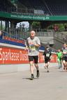 4753 rhein-ruhr-marathon-2016-6942 1000x1500