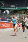 4757 rhein-ruhr-marathon-2016-6947 1000x1500