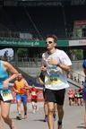 4758 rhein-ruhr-marathon-2016-6948 1000x1500