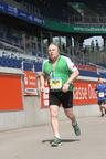 4759 rhein-ruhr-marathon-2016-6949 1000x1500