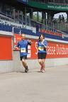 4760 rhein-ruhr-marathon-2016-6950 1000x1500