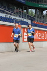 4761 rhein-ruhr-marathon-2016-6951 1000x1500