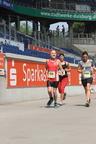 4762 rhein-ruhr-marathon-2016-6952 1000x1500