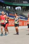 4763 rhein-ruhr-marathon-2016-6953 1000x1500