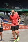 4764 rhein-ruhr-marathon-2016-6954 1000x1500