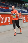 4765 rhein-ruhr-marathon-2016-6955 1000x1500