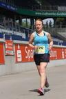 4766 rhein-ruhr-marathon-2016-6956 1000x1500