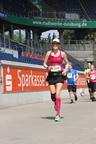 4767 rhein-ruhr-marathon-2016-6957 1000x1500