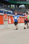 4768 rhein-ruhr-marathon-2016-6958 1000x1500