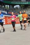4769 rhein-ruhr-marathon-2016-6959 1000x1500