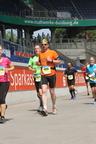 4770 rhein-ruhr-marathon-2016-6960 1000x1500