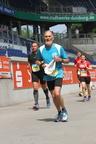 4771 rhein-ruhr-marathon-2016-6961 1000x1500
