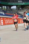 4772 rhein-ruhr-marathon-2016-6962 1000x1500