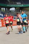 4773 rhein-ruhr-marathon-2016-6963 1000x1500