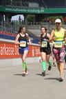 4775 rhein-ruhr-marathon-2016-6965 1000x1500