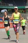 4776 rhein-ruhr-marathon-2016-6966 1000x1500