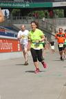4777 rhein-ruhr-marathon-2016-6967 1000x1500