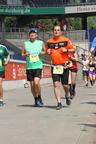 4778 rhein-ruhr-marathon-2016-6968 1000x1500