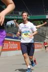 4780 rhein-ruhr-marathon-2016-6970 1000x1500