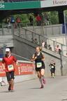 4781 rhein-ruhr-marathon-2016-6971 1000x1500