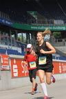4782 rhein-ruhr-marathon-2016-6972 1000x1500