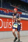 4784 rhein-ruhr-marathon-2016-6974 1000x1500